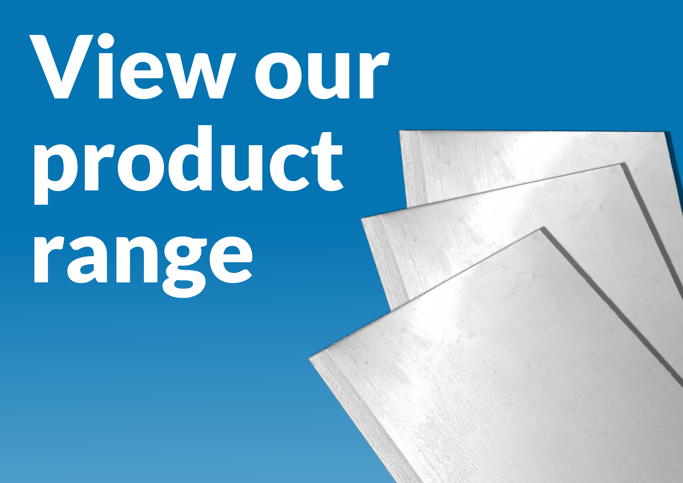 PrintBlade - UK Manufactured Doctor Blades in a range of materials and edge profiles