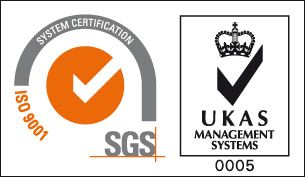 ISO9001 - Quality Management